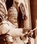 Bl John XXIII 22