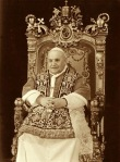 Bl John XXIIII 1