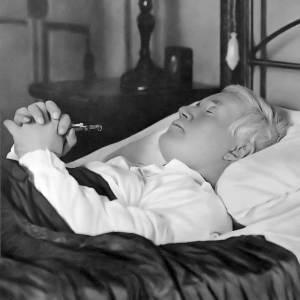 Pope-Pius-X-Dead-1914_08_20