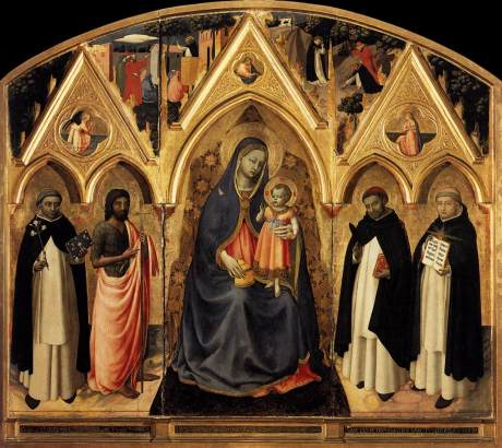 st-peter-martyr-altarpiece-1428