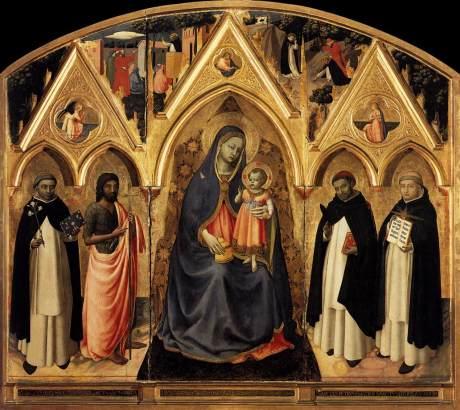 st-peter-martyr-altarpiece-1428