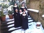 tyburn-nuns-rome