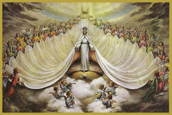 https://veneremurcernui.files.wordpress.com/2014/05/our-lady-queen-of-heaven.jpg?w=564&h=379
