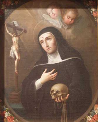St-Rita-of-Cascia