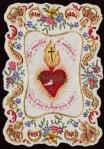 sacred heart bird hand painted colorful.jpg