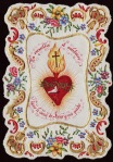 sacred heart bird hand painted colorful.jpg