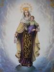 12722A Our Lady Of Mt Carmel(3) .JPG