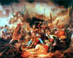 754px-Battle_of_Nandorfehervar