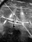 800px-F-84E_launchs_rockets
