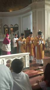 fw bishop and priests