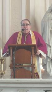 fw bishop olson sermon