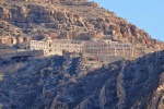 nineveh-mar-mattai-monastery