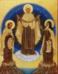 Our Lady of Mt Carmel - Terry Nelson.jpg