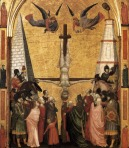 Peter_martyrdom of_GIOTTO di Bondone.jpg
