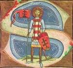 Stephen-of-Hungary_illum