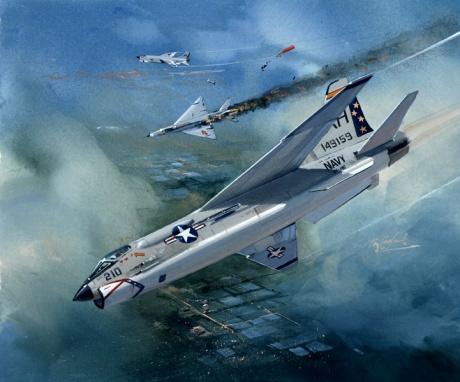 shop.Vought F-8U-2 Crusader.hr copy