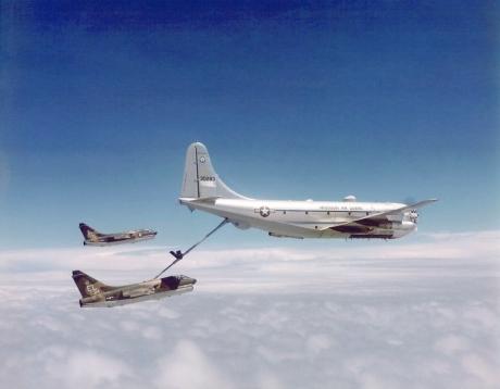 A-7_180ARS