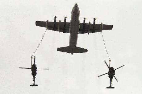 AIR_HC-130PN_Refuels_HH-60G_Pave_Hawks_lg