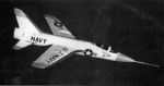 F11F-1F_NAN12-56