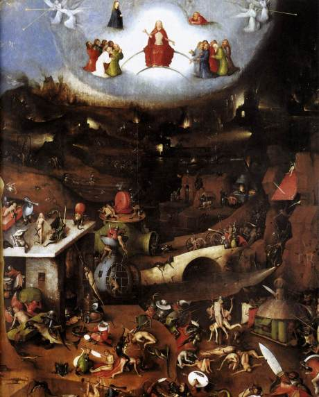 Hieronymus_Bosch,_The_Last_Judgment