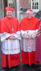 Kardinäle-Walter-Kasper-und-Godfried-Danneels