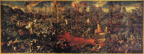 Battle_of_Lepanto_1595-1605_Andrea_Vicentino