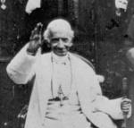 Papst_leo_xiii_a