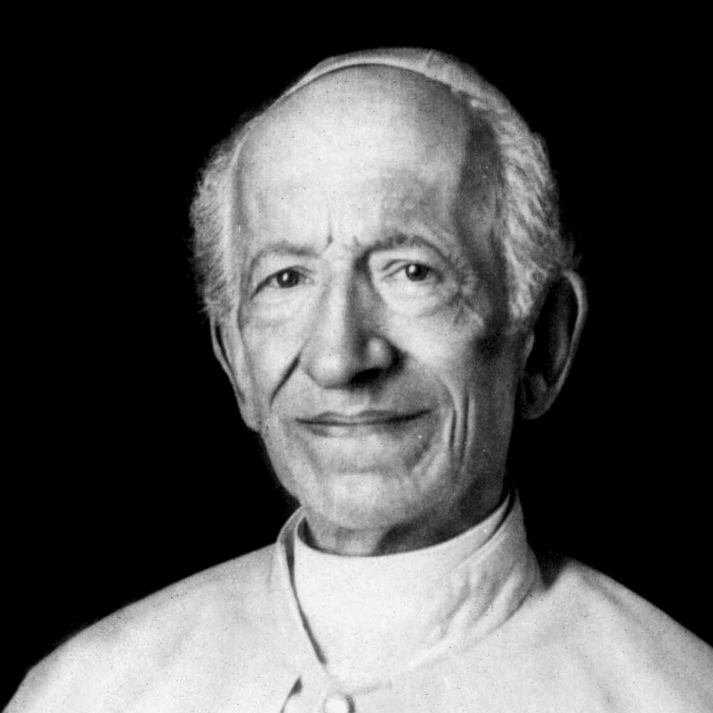 https://veneremurcernui.files.wordpress.com/2014/10/pope-leo-xiii-1900.jpg