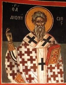 St-Dionysius-the-Areopagite-3