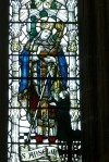 Chester_Cathedral_-_Refektorium_Ostfenster_3_St.Anselm