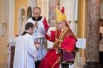 FSSP-Ordination-Virginia-14