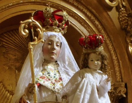 our-lady-good-success