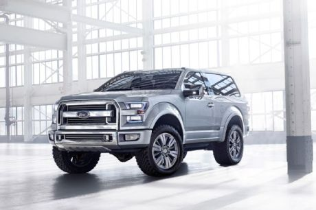 2016-ford-svt-bronco--13--all-new-bronco