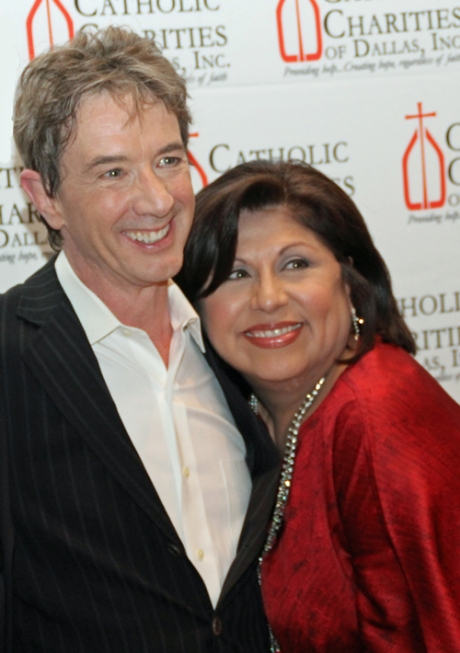 IMG_2096-Martin-Short-and-Annette-Gonzales-Taylor (1)