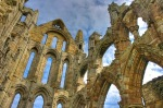 800px-Whitby_Abbey_ruins_18