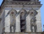 Iconoclasm_Clocher_Saint_Barthelemy_south_side_La_Rochelle