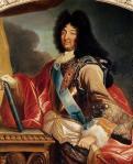 Louis_XIV_(Mignard)