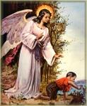 angels14b
