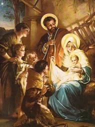 st-joseph-jesus-mary
