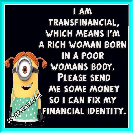 trans financial