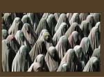 islam-overview-universe-next-door-chapter-10-13-638