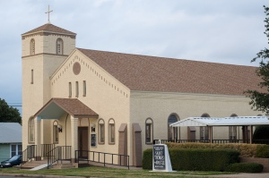 st-thomas-theapostle-church-fortworth-tx
