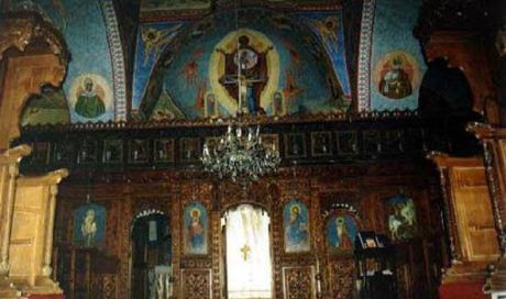 monastery-335076