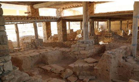 ruins-335065