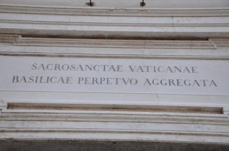 desecrated church ix
