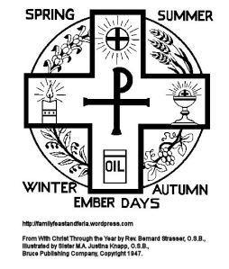 ember-days-1 (1)