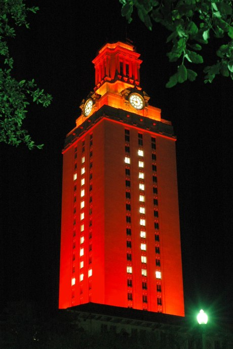 UT_Tower_83400355_68b7a5eeb9_o