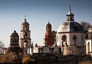 1280px-Atotonilco_guanajuato_church