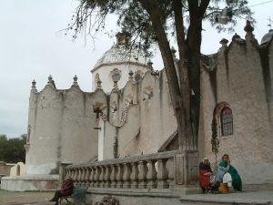 1280px-Santuario_Atotonilco