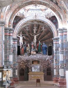 800px-Atotonilco_holy_sepulchre
